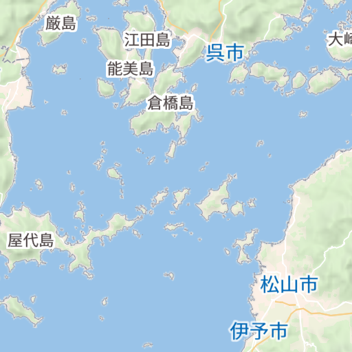 松山 愛媛 市 天気 県