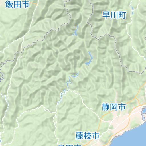 県 天気 予報 西部 静岡 気象庁  